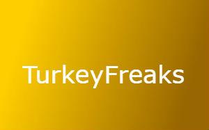 TurkeyFreaks